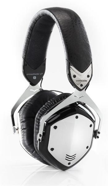 casque V-Moda Crossfade LP